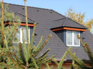 Aké sú základné požiadavky na kvalitnú strechu?
