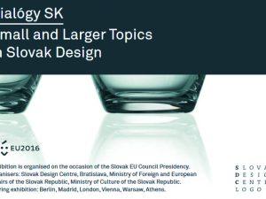 Pozvánka na Dialógy SK vo Viedni